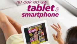 http://www.tvfamilie.be/specials/tv-familie-app/