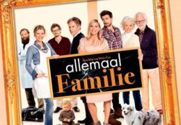covertje allemaal familie